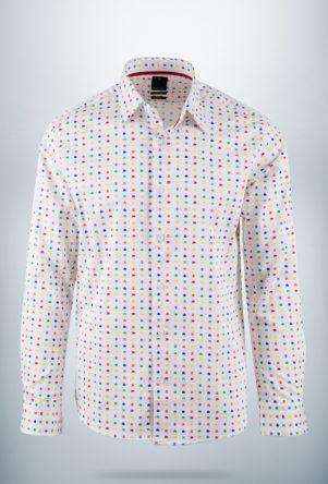 Košulja C-062-00