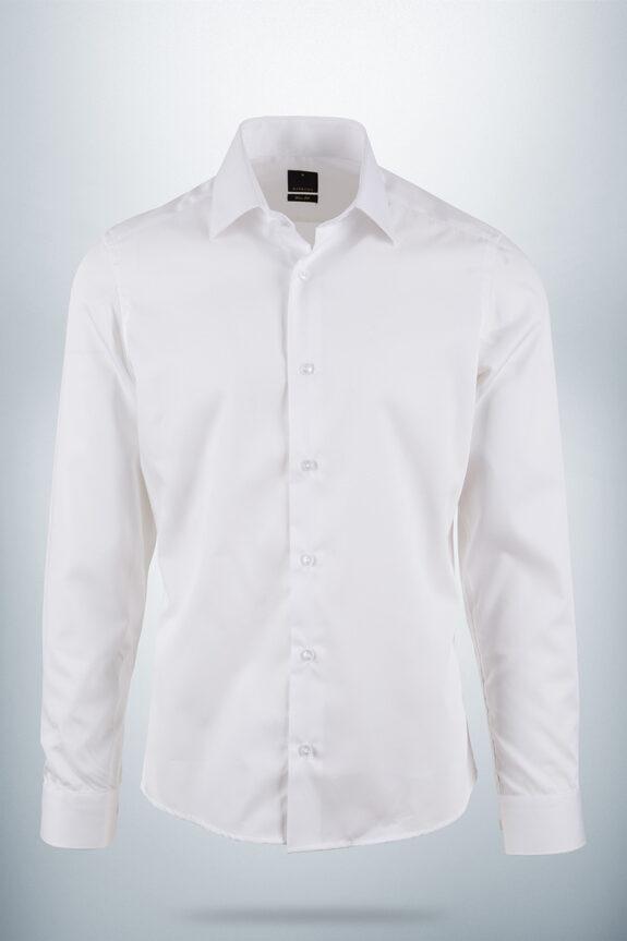 Košulja C-122-00