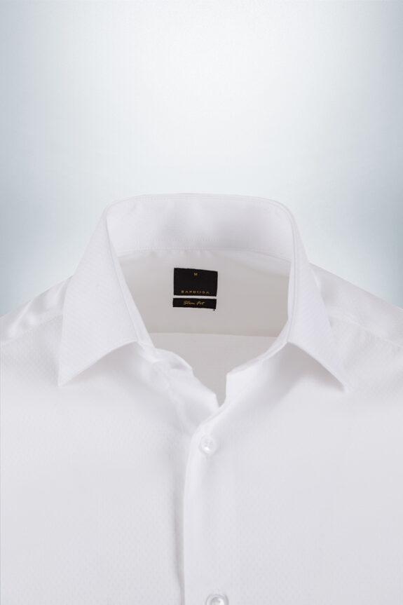 Košulja C-122-00A