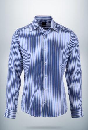 Košulja C-125-07