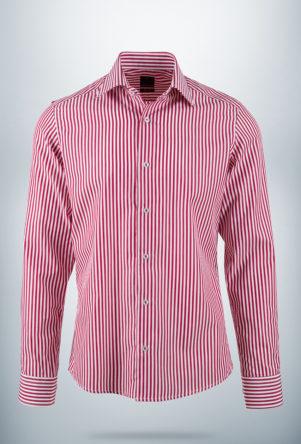 Košulja C-125-11