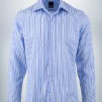 Košulja C-125-28