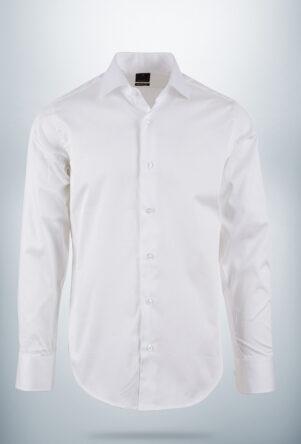 Košulja C-127-00