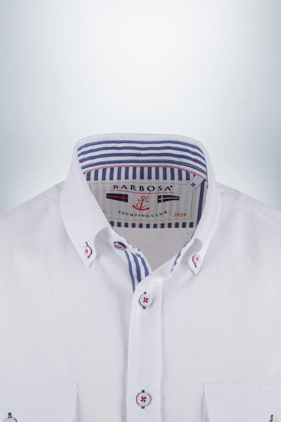 Košulja J-079-00A