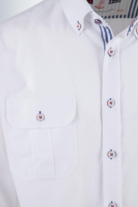 Košulja J-079-00B