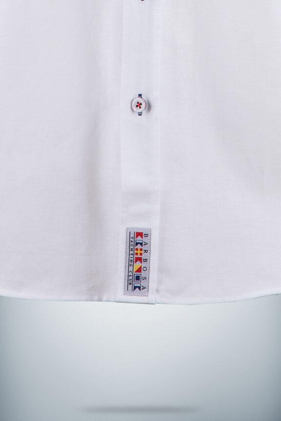 Košulja J-079-00C