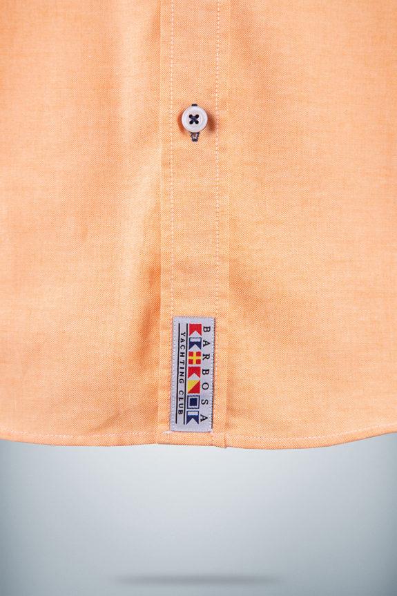 Košulja J-079-17C