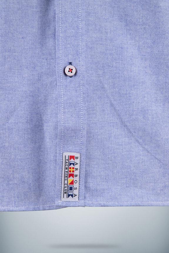 Košulja J-079-27C