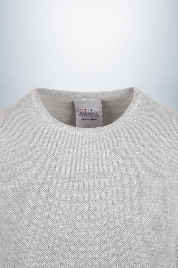 Džemper 8059-SIVAA