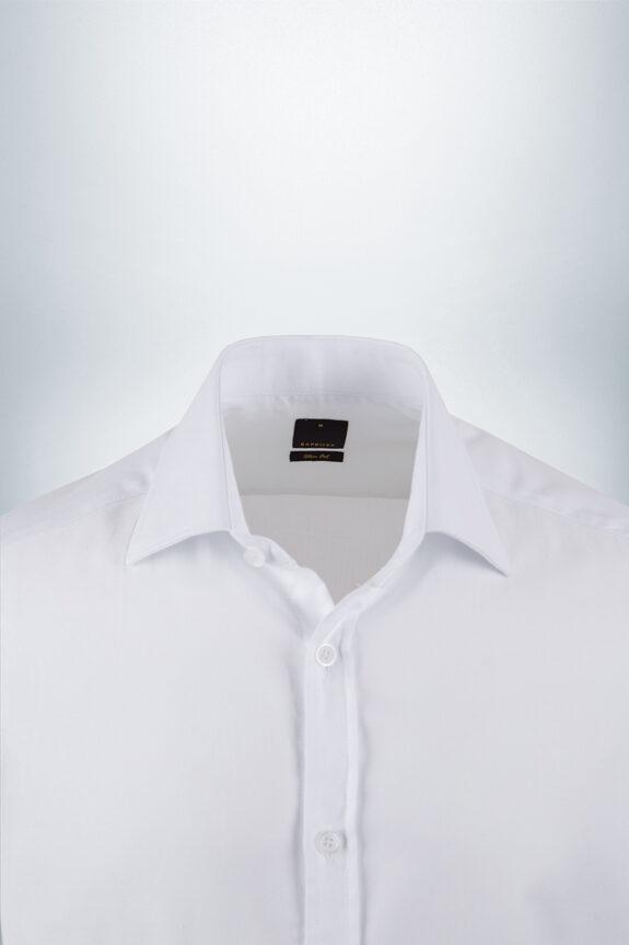 Košulja C-123-00A