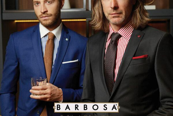 Barbosa Banja Luka