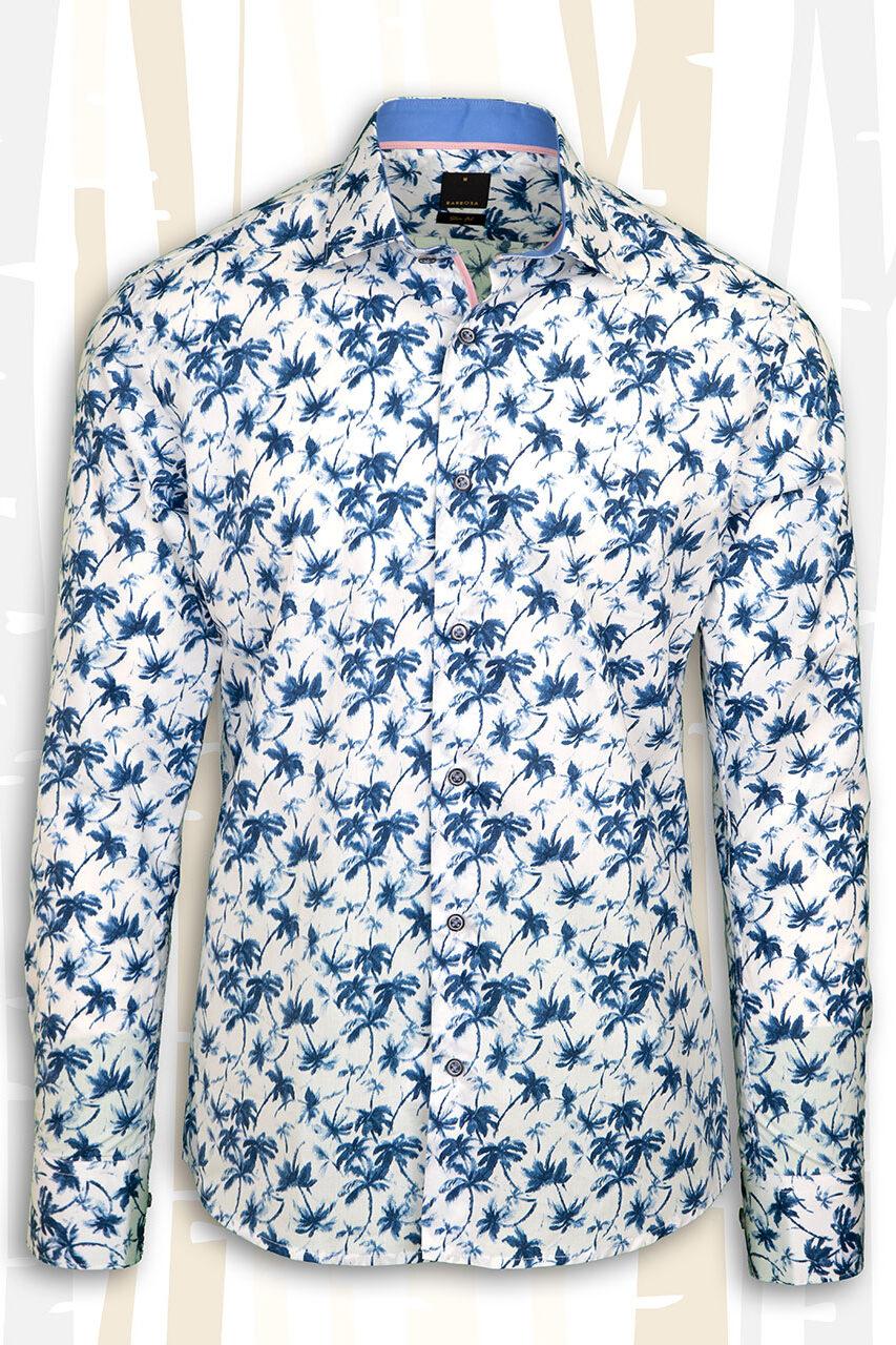 košulja model mks c-063