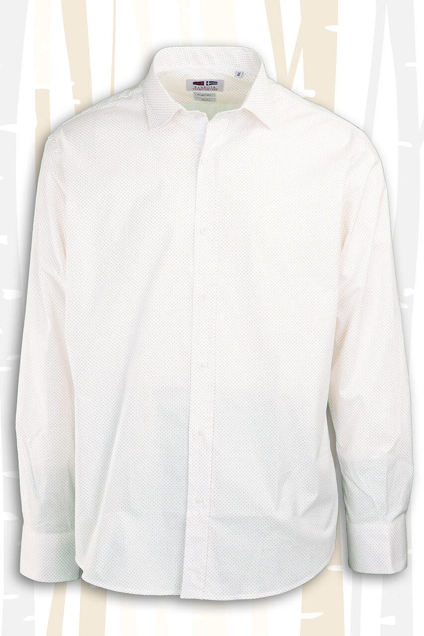 košulja model mks j-321