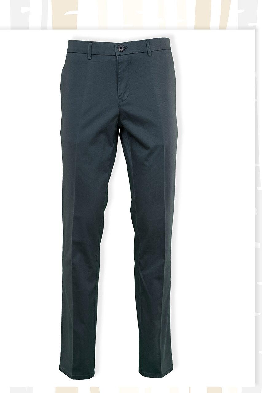 Pantalone model MP-2288