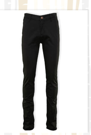 pantalone model mp-2289