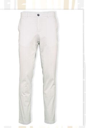 pantalone model mp-2295