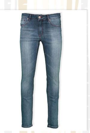 pantalone model mp-2399
