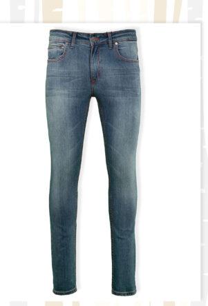 pantalone model mp-2399-27o