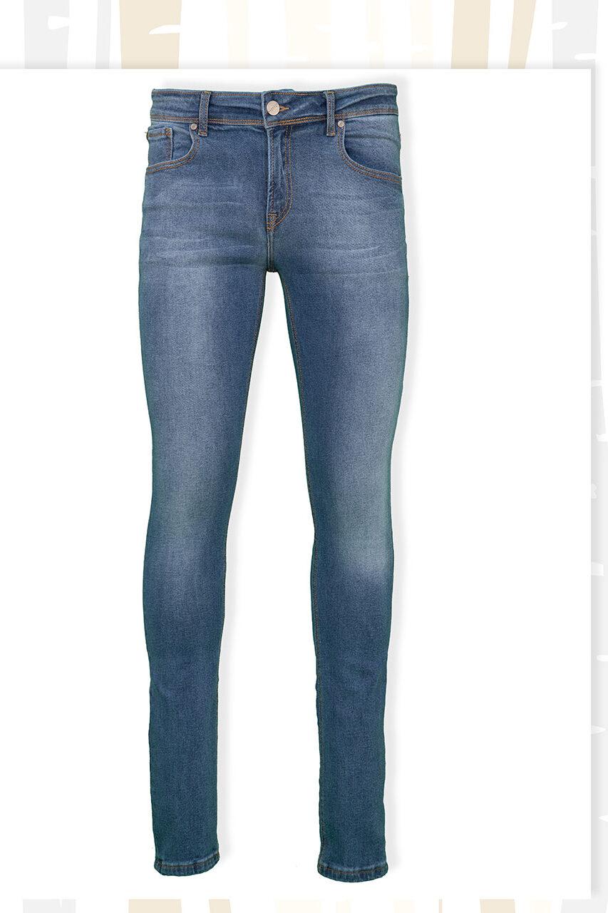 pantalone model mp-2405