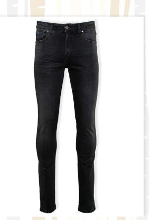 pantalone model mp-2556