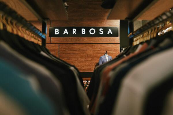 barbosa-banja-luka_13