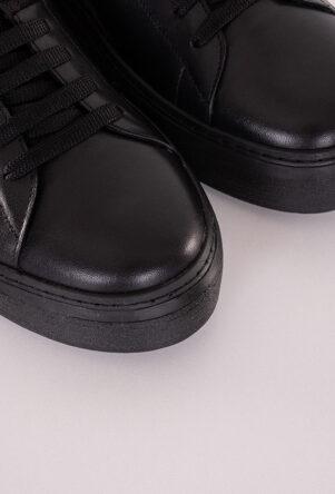 Cipele Model MC 20-343-1