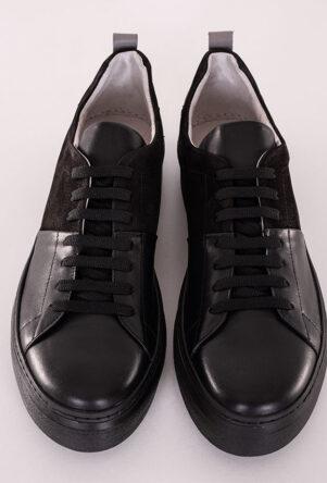 Cipele Model MC 20-343