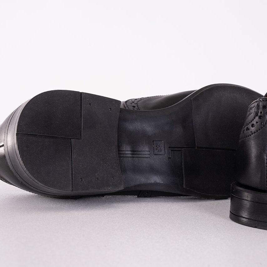 Cipele Model MC 20-920-1