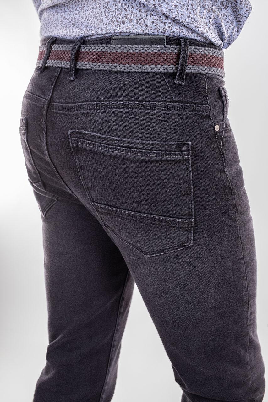 Pantalone Model MP 2406-01