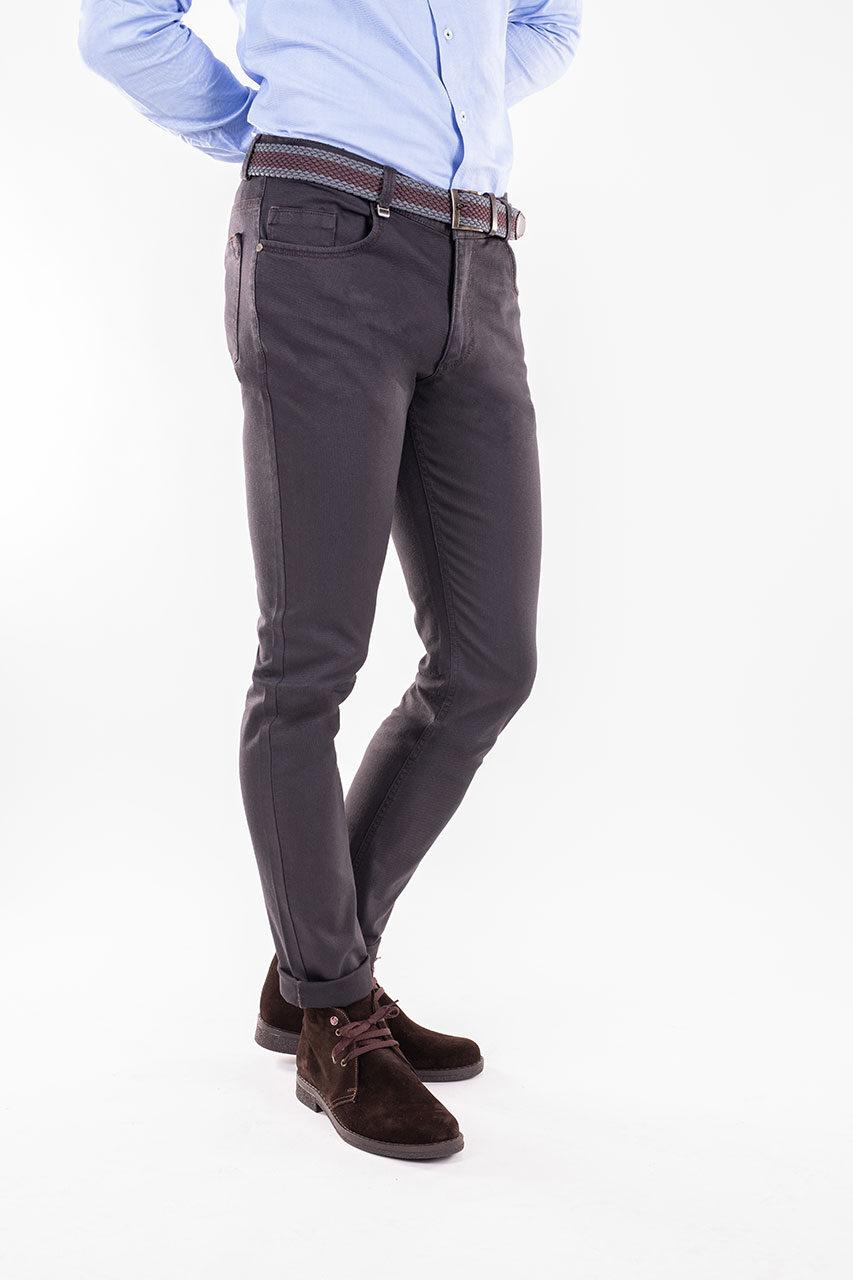 Pantalone Model MP 2408-03