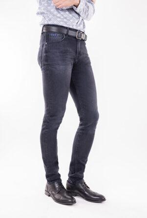 pantalone model mp-2556-27