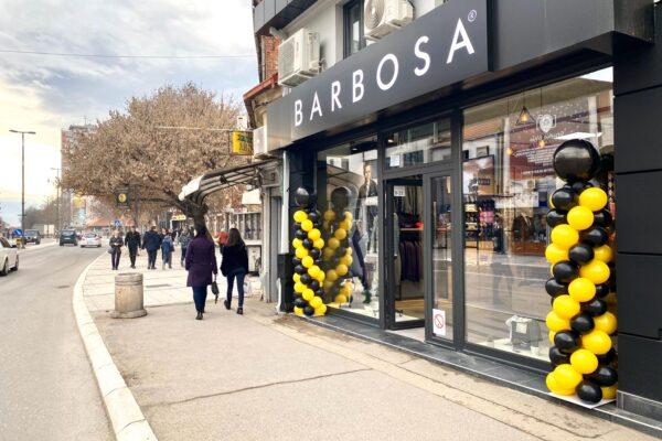 Barbosa-Leskovac-3