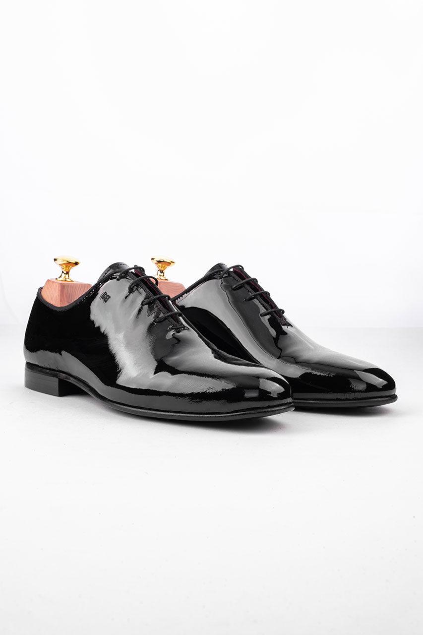 muske cipele MC 04022