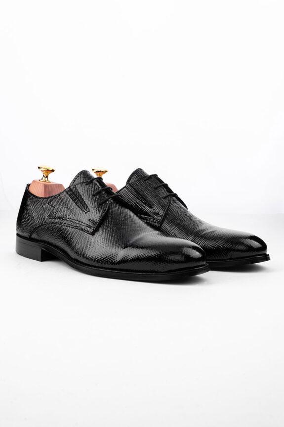 muske cipele MC 1053