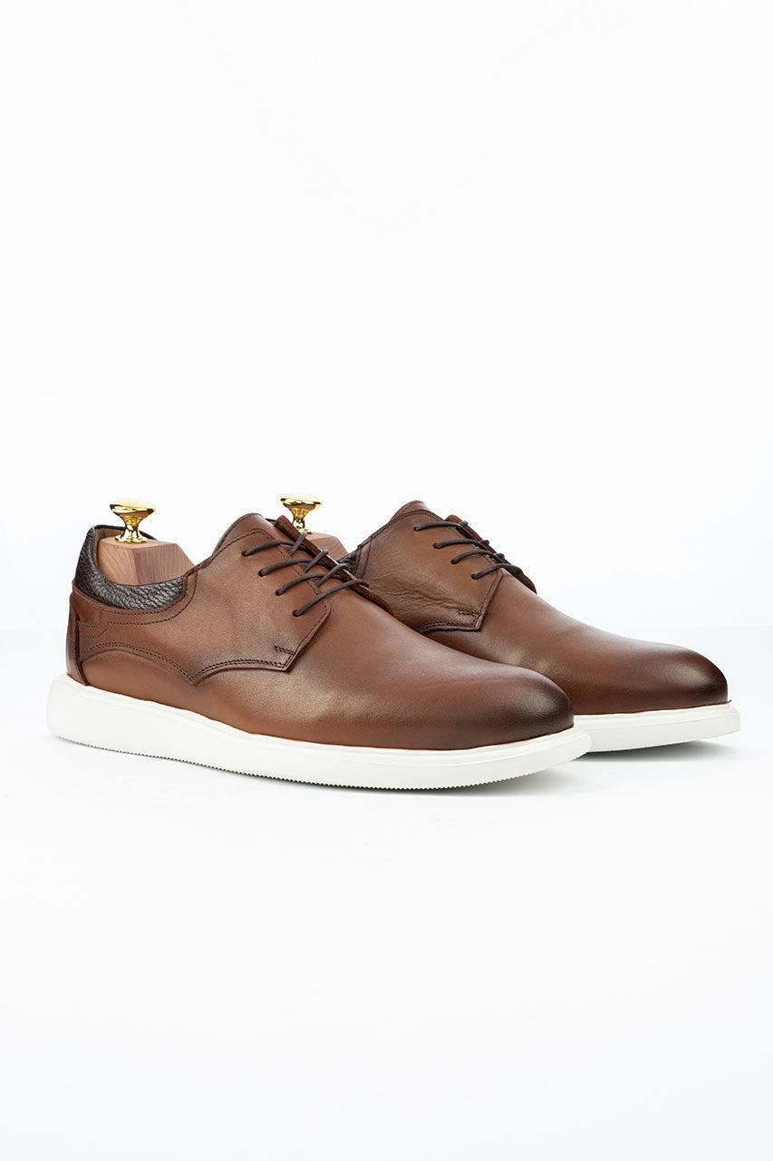muske cipele MC 3035