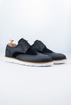 muske cipele MC 4000