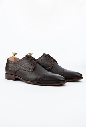 muske cipele MC 4017