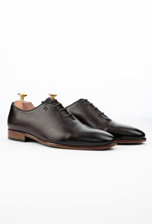 muske cipele MC 4022