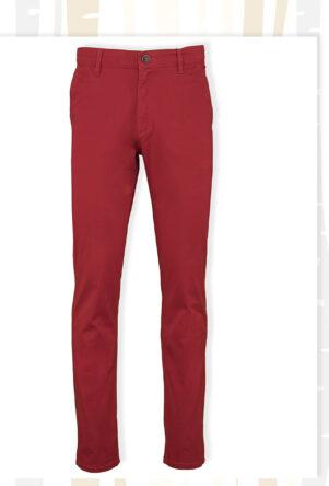 pantalone model mp-2403