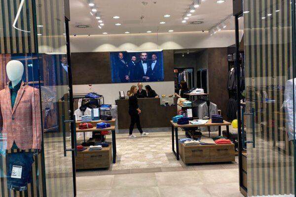 beo_shopping_centar_05