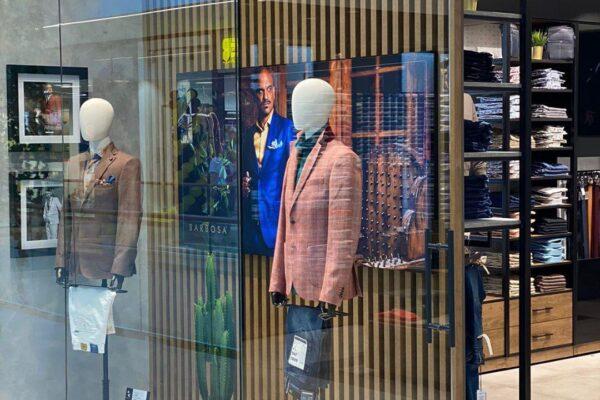 beo_shopping_centar_06