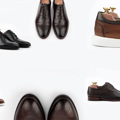 Izbor cipela