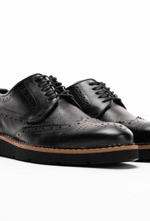 muske cipele MC 3003