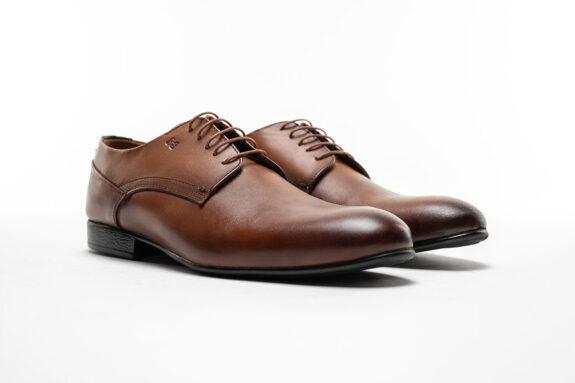 muske cipele MC 4014