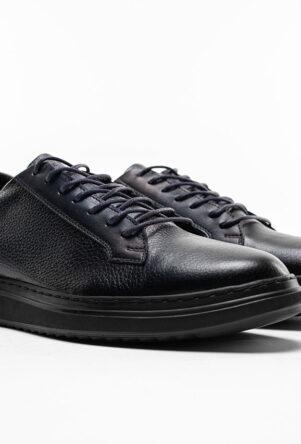 muske cipele MC 4050