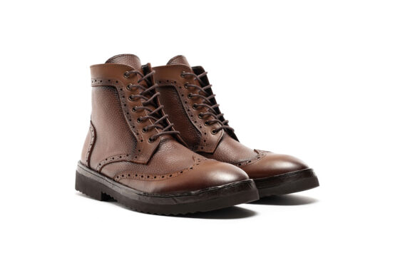 muske cipele MC 04051