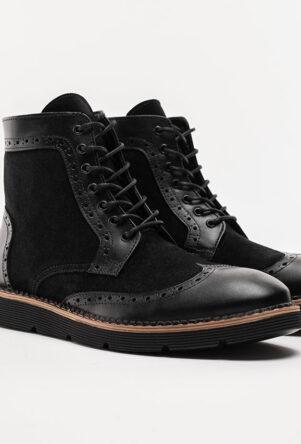muske cipele MC 4051