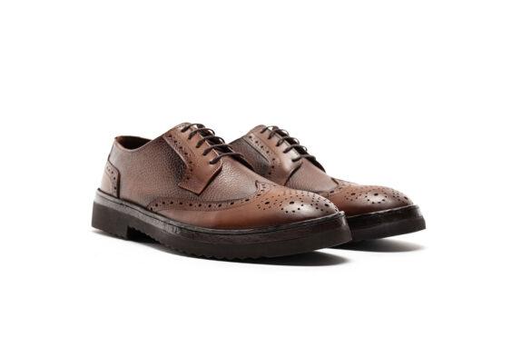 muske cipele MC 4055