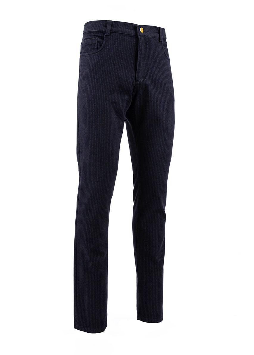 pantalone model mp-2410