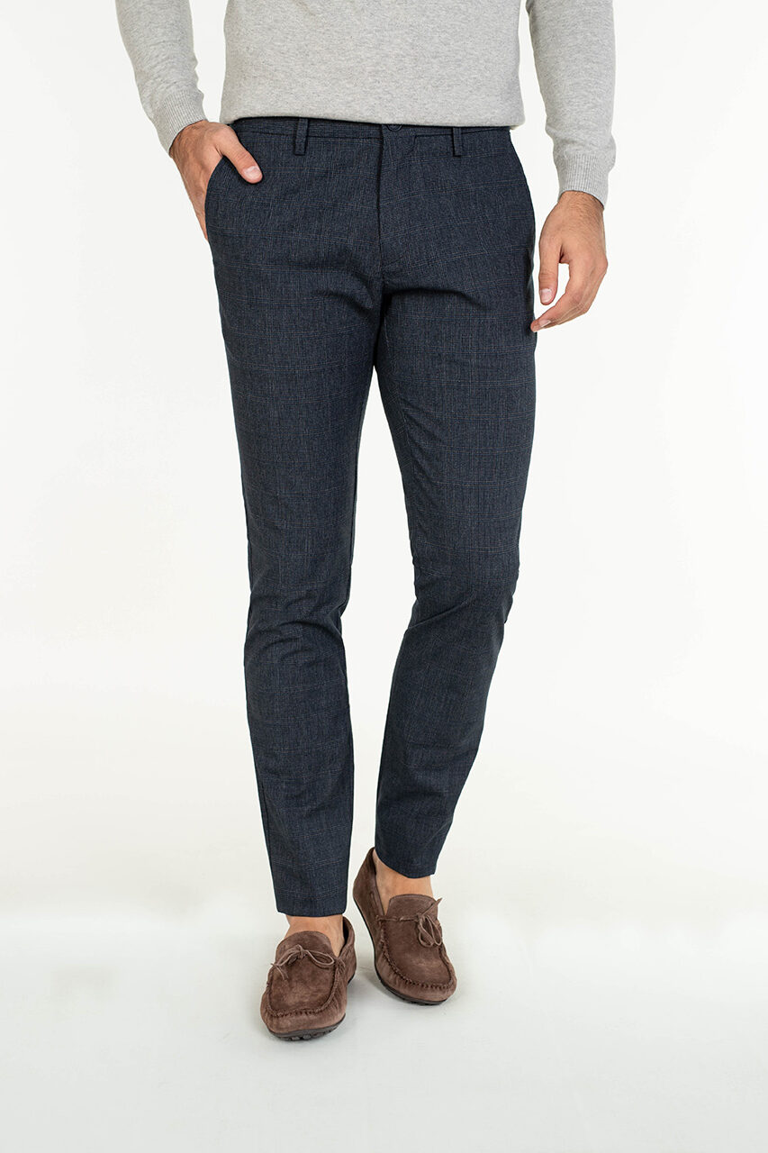 pantalone model mp-2576-K02